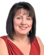 Stacey Kipfer-Johnson - Health Insurance Specialist