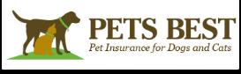 PetsBestlogo
