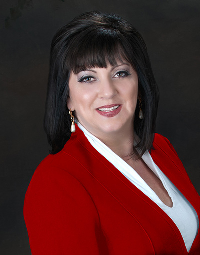 Stacey L. Johnson - Health Insurance Specialist