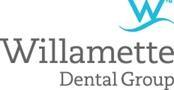Willamette Dental
