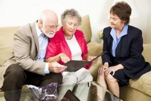 Free Medicare Advantage Plan Consultation in Vancouver WA