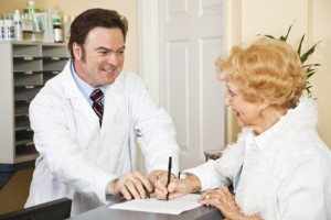 Health insurance in Vancouver WA and Portland OR