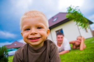 Life insurance for your family in Vancouver WA