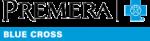 logo_pbc