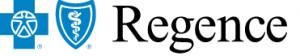 Regence Individual Health Care