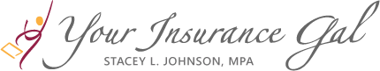 Health Insurance Vancouver WA