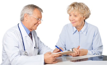 independent health insurance brokers in Vancouver WA