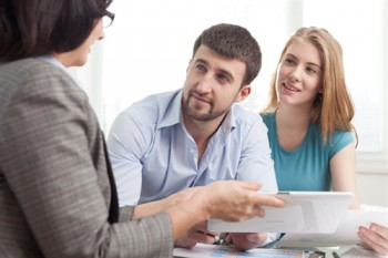 independent health insurance brokers
