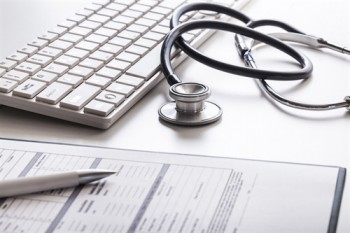 open enrollment health insurance Vancouver WA