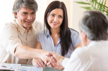 Health Insurance Broker in Vancouver WA