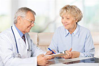 Medicare Advantage Plans in Vancouver WA