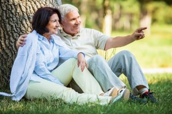 Medicare Supplements in Vancouver WA