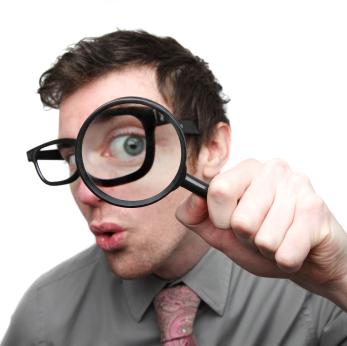 magnifyingglasspersonlooking_istock_000011392270xsmall