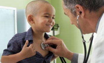 doctor_visit