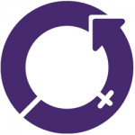 Happy National Women's Day!