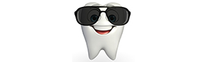 Dental & Vision Quotes