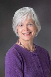 Paula Richard