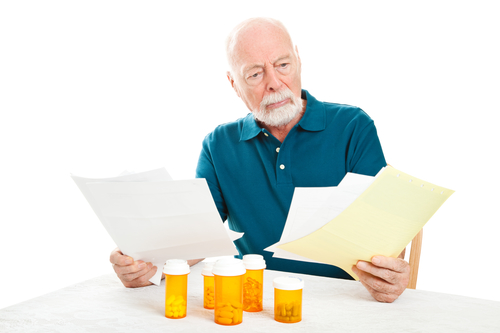 10 Days Until Medicare Open Enrollment 2017 – are you ready?