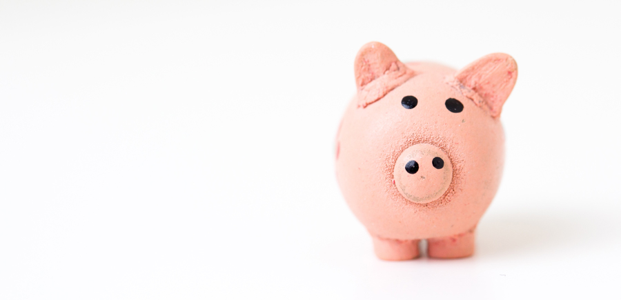 5 Tips to Save Money on Your Health Insurance Plan