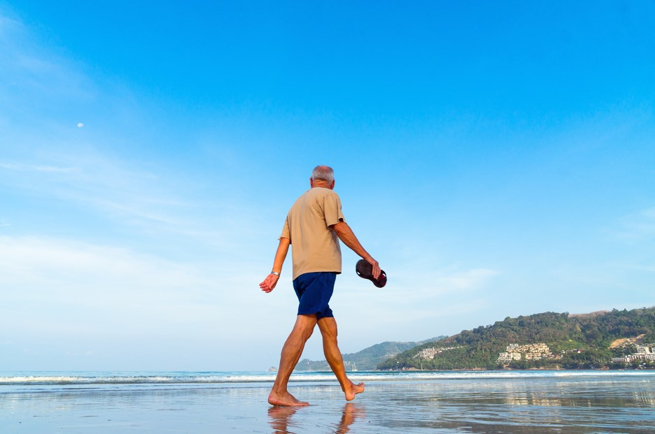 Retiree Insurance and Medicare Explained