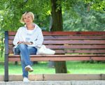 How to Choose the Best Long Term Care Insurance Plan