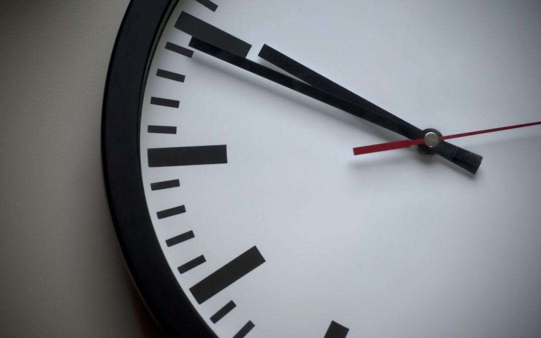 Six Things You Need to Know About Special Enrollment Periods