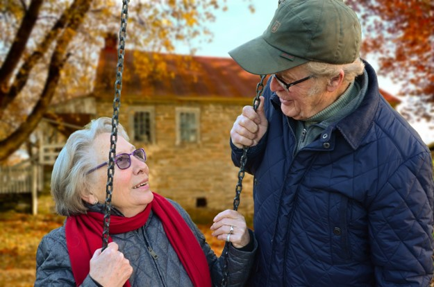 Six Crucial Considerations for Long-Term Care Insurance