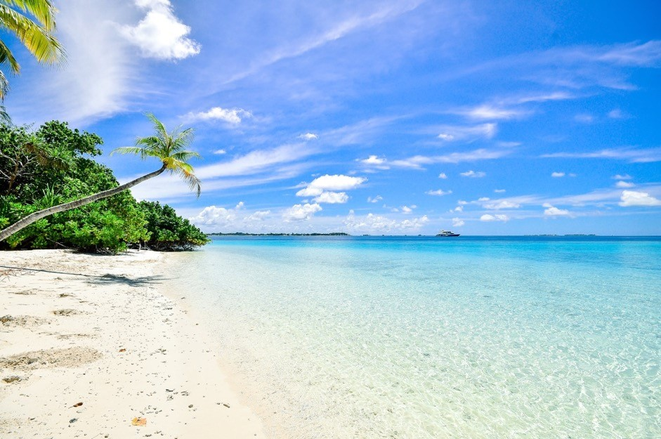 Amazing Places to Retire Overseas in 2018