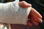 Disability Insurance: Basics for Business Owners