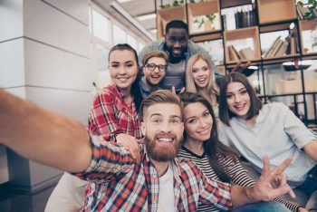 Your Insurance Gal - Health Insurance For College Students