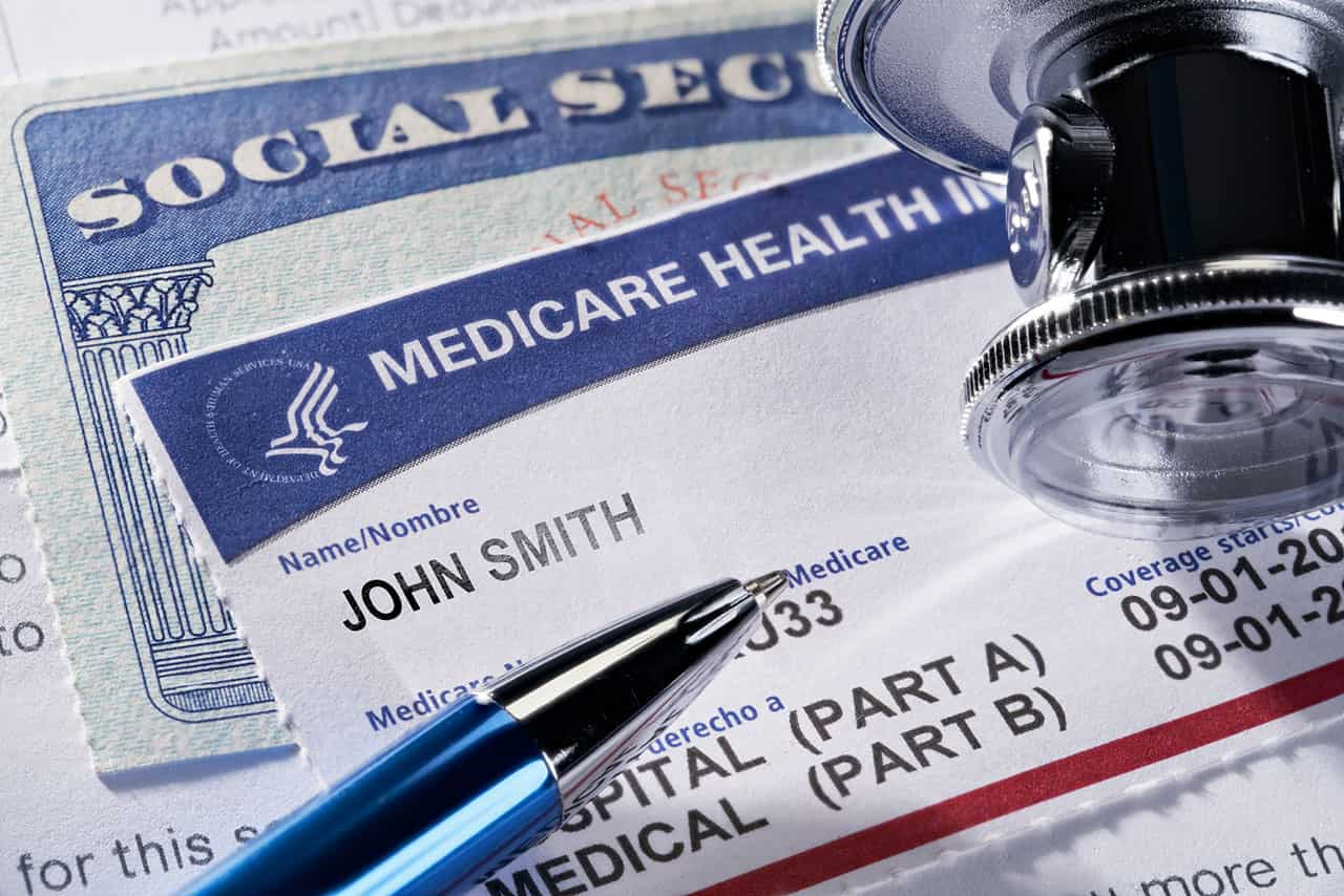 Medicare, Medicare Supplements, Medicare Advantage Explained