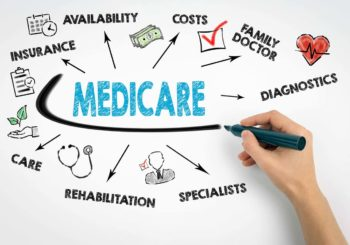 Medicare FAQ » Your Insurance Gal