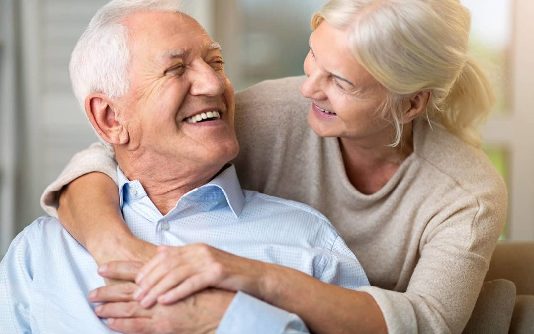 How long before you turn 65 do you apply for Medicare?