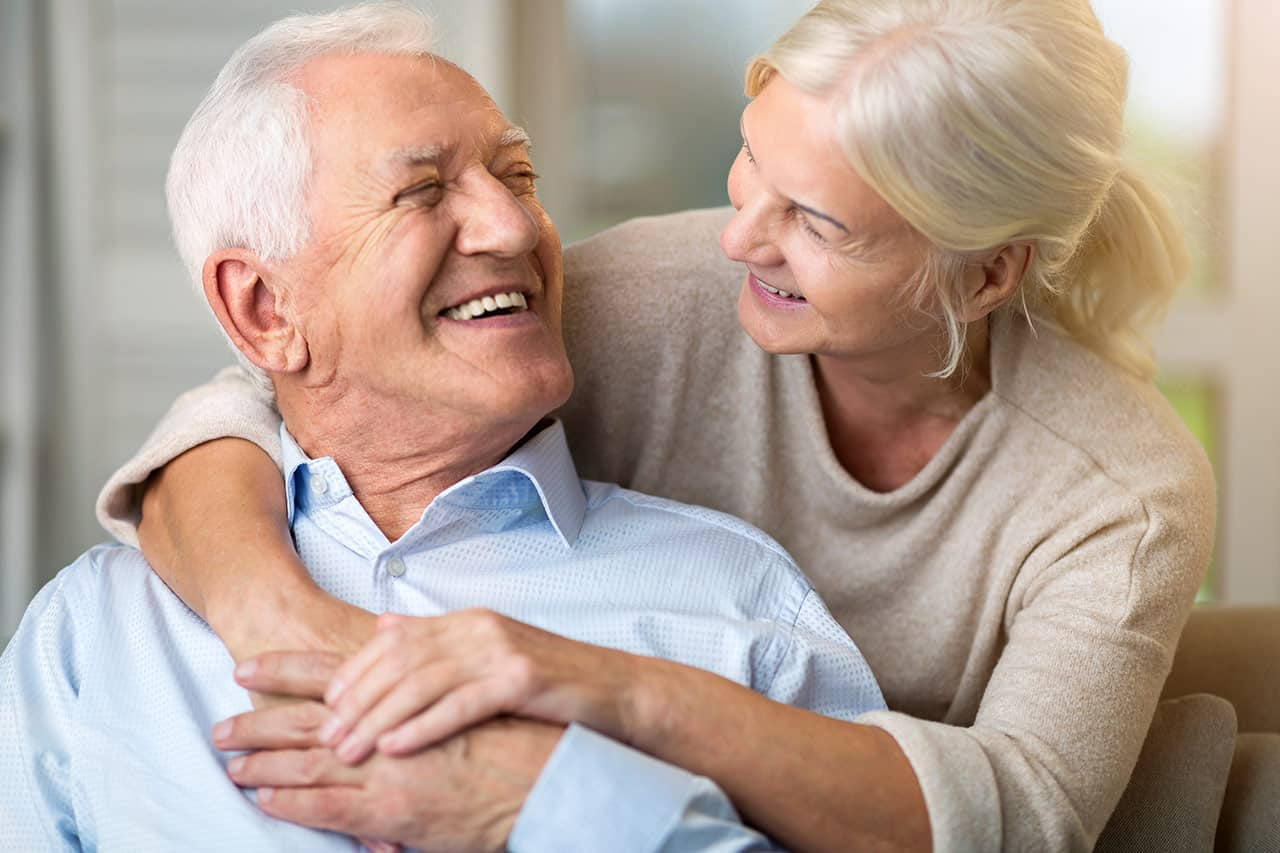 Sign Up for Medicare at age 65