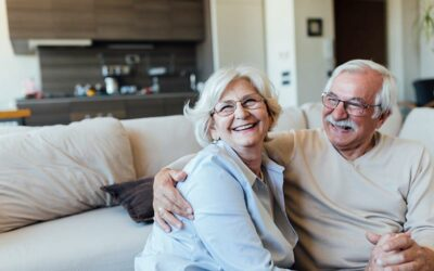 The Importance of Signing up for Medicare at 65